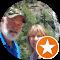 Rick and Sharon Harlow